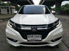 ขายรถ HONDA HR-V 1.8E Limited ปี 2016-0