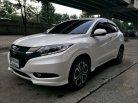 ขายรถ HONDA HR-V 1.8E Limited ปี 2016-1