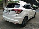 ขายรถ HONDA HR-V 1.8E Limited ปี 2016-3