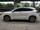 ขายรถ HONDA HR-V 1.8E Limited ปี 2016-5