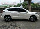 ขายรถ HONDA HR-V 1.8E Limited ปี 2016-6