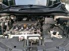 ขายรถ HONDA HR-V 1.8E Limited ปี 2016-9