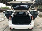 ขายรถ HONDA HR-V 1.8E Limited ปี 2016-10
