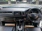 ขายรถ HONDA HR-V 1.8E Limited ปี 2016-14