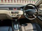 2008 Mitsubishi LANCER GLXi sedan -4