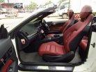 ขายรถ MERCEDES-BENZ E250 Avantgarde 2011-13