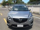 2014 Mazda CX-5 XDL 2.2-4