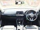 2014 Mazda CX-5 XDL 2.2-9
