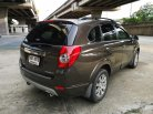Chevrolet Captiva ปี 2012 -4