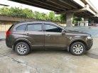 Chevrolet Captiva ปี 2012 -5