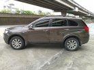 Chevrolet Captiva ปี 2012 -6