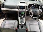 Chevrolet Captiva ปี 2012 -11