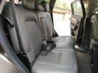 Chevrolet Captiva ปี 2012 -15