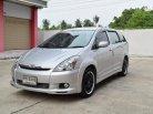 2005 Toyota WISH -2