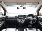 2005 Toyota WISH -3