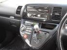 2005 Toyota WISH -6