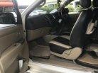 2012 Toyota Hilux Vigo E cabriolet -4