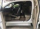 2012 Toyota Hilux Vigo E cabriolet -5