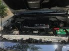 2012 Toyota Hilux Vigo E cabriolet -7