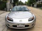 Mazda MX5  2010-2