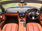 Mazda MX5  2010-7