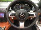 Mazda MX5  2010-8