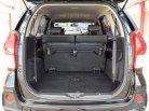 2016 Toyota AVANZA S Touring -3