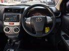 2016 Toyota AVANZA S Touring -9