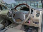 2012 Toyota Innova V-5