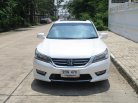 HONDA ACCORD 2013-1