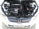 HONDA ACCORD 2013-2