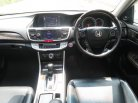 HONDA ACCORD 2013-3