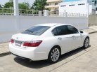 HONDA ACCORD 2013-9