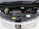 รถดี ฟรีดาวน์ ALPHARD 2.4 V ปี 13 ขาวมุก -3