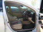 รถดี ฟรีดาวน์ CAMRY 2.5 HYBRID ปี 14 ขาวมุก สวย พร้อม 097-140-9242 ยู้ -4