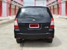 Toyota Innova 2.0 (ปี 2015) G Option Wagon AT -3