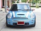 Mini Cooper  (ปี 2005) -1