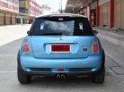 Mini Cooper  (ปี 2005) -3