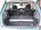 Mini Cooper 1.6 R53 (ปี 2005)-4