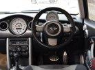 Mini Cooper 1.6 R53 (ปี 2005)-6