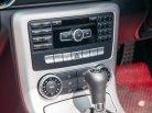 MERCEDES-BENZ SLK200 AMG 2013-14
