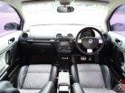 Volkswagen New Beetle (ปี 2006) Turbo 1.8 AT Hatchback -2