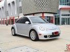 Volkswagen New Beetle (ปี 2006) Turbo 1.8 AT Hatchback -0