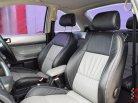 Volkswagen New Beetle (ปี 2006) Turbo 1.8 AT Hatchback -3