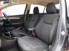 Suzuki Ciaz (ปี 2016) GL 1.2 AT Sedan-5