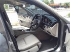 2012 Mercedes-Benz C200 -8