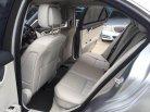 2012 Mercedes-Benz C200 -10