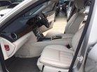 2012 Mercedes-Benz C200 -11