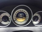 2012 Mercedes-Benz C200 -14