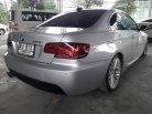 2007 BMW 325Ci -1